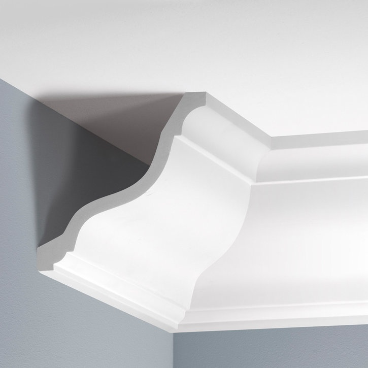 Ceiling Molding LGG-31