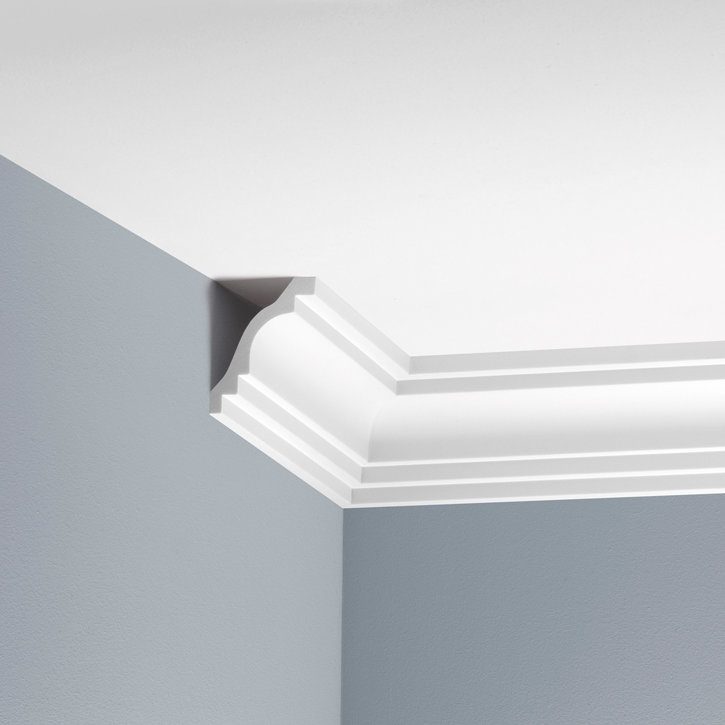 Ceiling Molding LGG-33