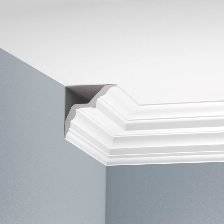 Ceiling Molding LGG-34