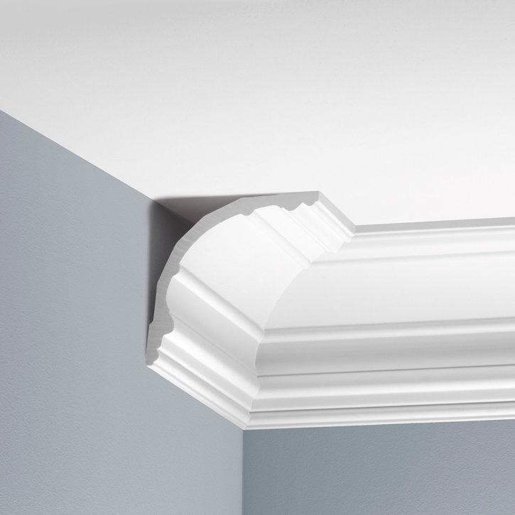 Ceiling Molding LGG-35