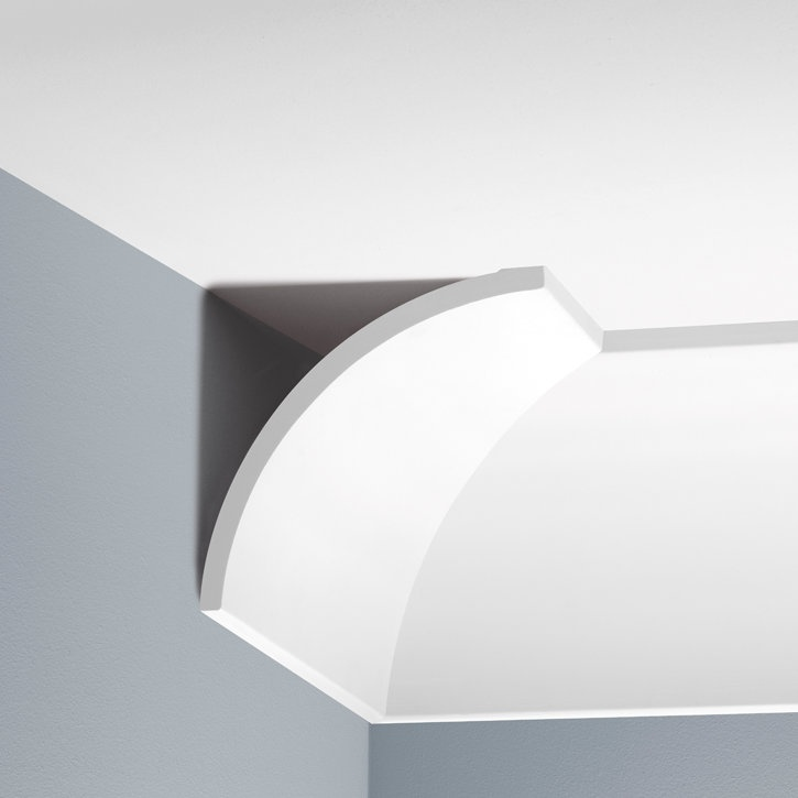 Ceiling Molding LGG-36