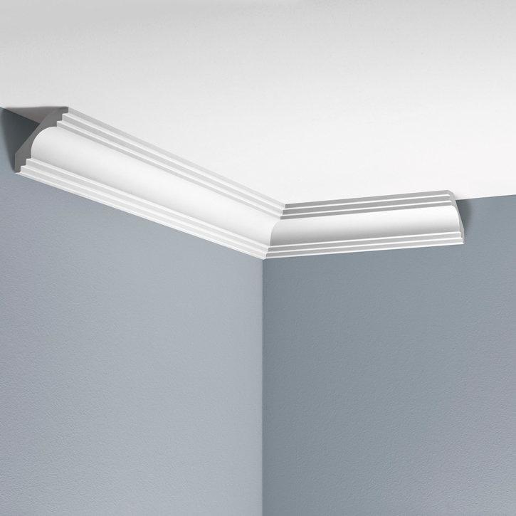Ceiling Molding LGG-16