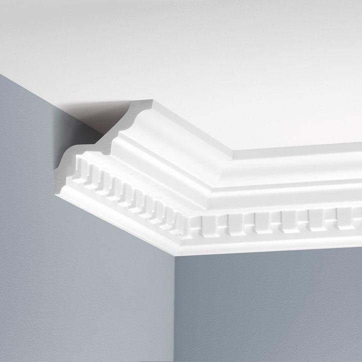 Ceiling Molding LGZ-01