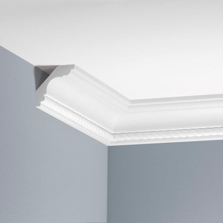Ceiling Molding LGZ-02