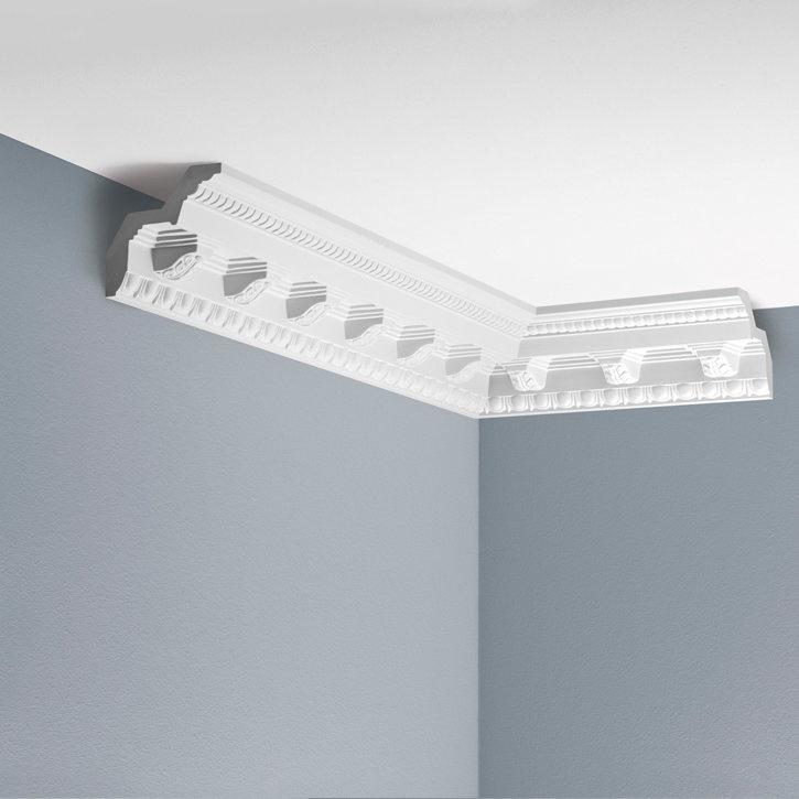 Ceiling Molding LGZ-03