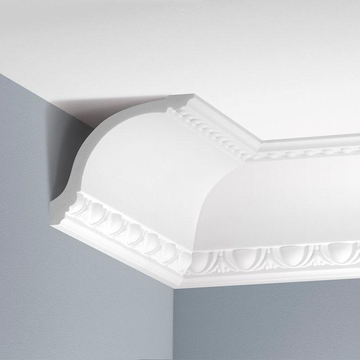 Ceiling Molding LGZ-05
