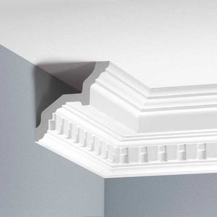 Ceiling Molding LGZ-06