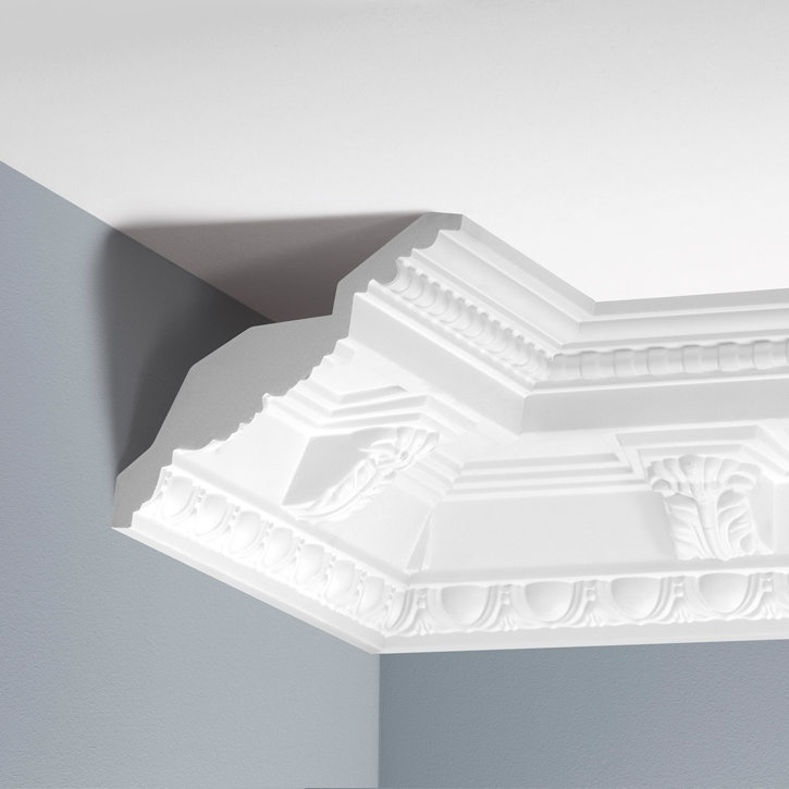 Ceiling Molding LGZ-07