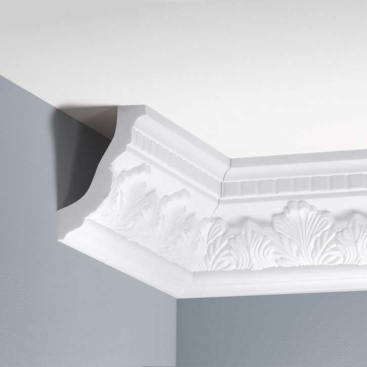 Ceiling Molding LGZ-10