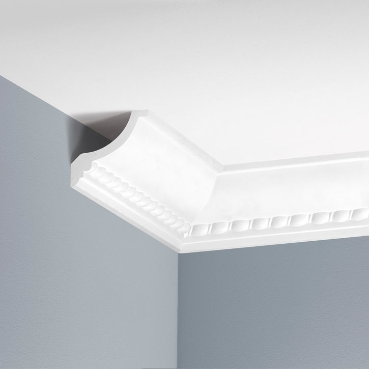 Ceiling Molding LGZ-12
