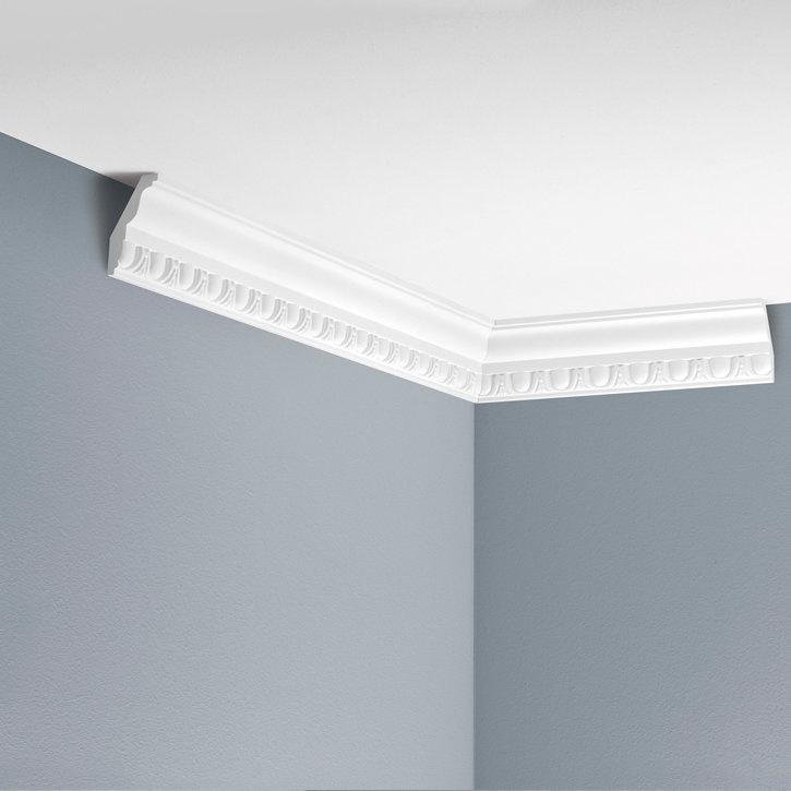 Ceiling Molding LGZ-14