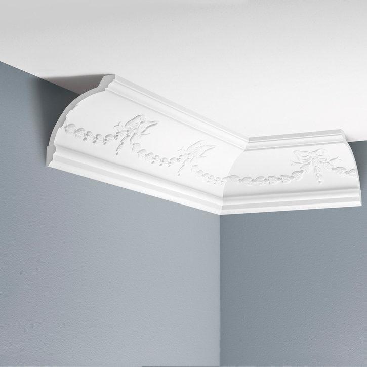 Ceiling Molding LGZ-15
