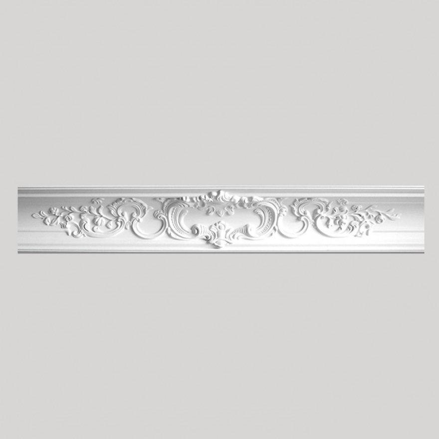 Ceiling Molding LGZ-16