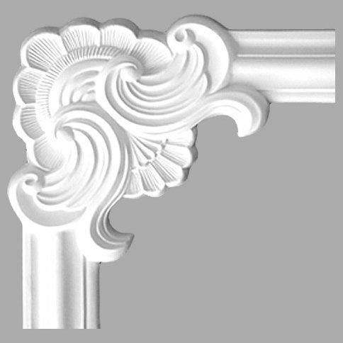 Moulding Corner LNG-02-1