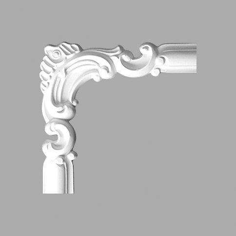Moulding Corner LNG-09-1