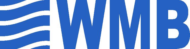 Logo WMB