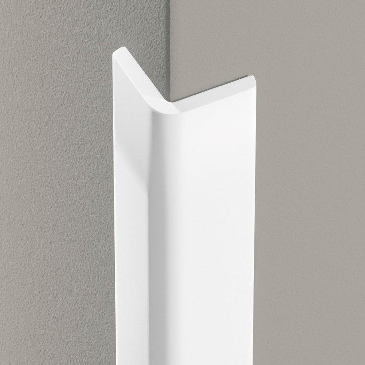 Corner Moulding LPC-13