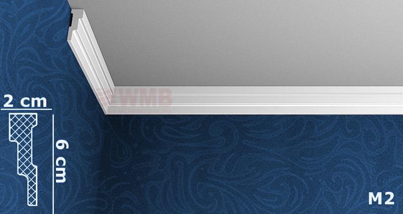 wandleisten styropor cheap styropor leiste m with. Black Bedroom Furniture Sets. Home Design Ideas