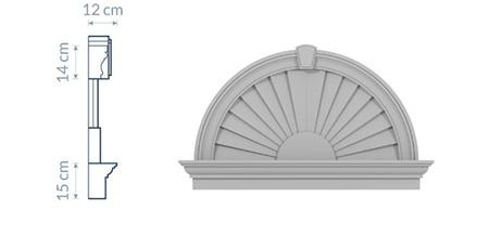 Pediment NA12