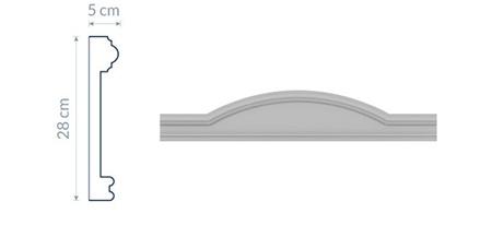 Pediment NA2