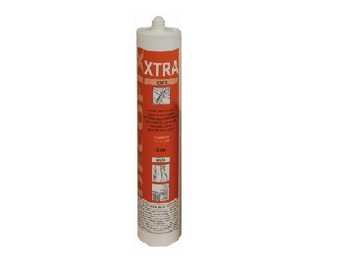 Orac Decofix Extra FX200 Kleber