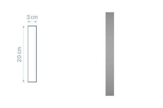Pilaster-Core PR1