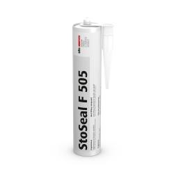 Joint sealant StoSeal F505