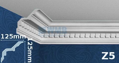 Ceiling NMC Arstyl Z5