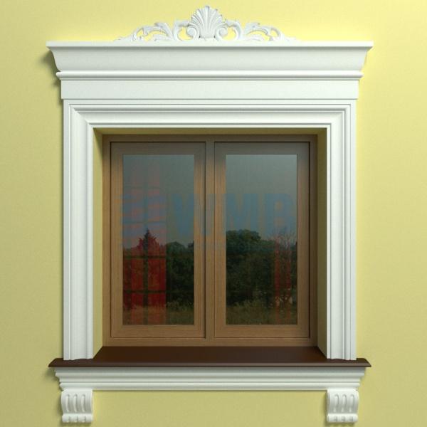 Decorative Set WMB - ZO2