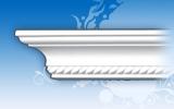 Wizualizacja produktu Listwa sufitowa MDA005