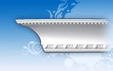 Wizualizacja produktu Listwa sufitowa MDA040