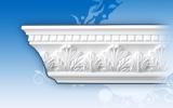 Wizualizacja produktu Listwa sufitowa MDA098