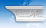 Wizualizacja produktu Listwa sufitowa MDA218