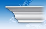 Wizualizacja produktu Ceiling Molding MDB102