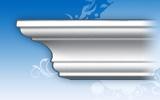 Wizualizacja produktu Ceiling Molding MDB112