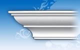 Wizualizacja produktu Listwa sufitowa MDB117