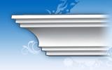 Wizualizacja produktu Ceiling Molding MDB152