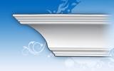 Wizualizacja produktu Listwa sufitowa MDB156
