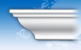 Wizualizacja produktu Ceiling Molding MDB172
