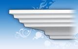 Wizualizacja produktu Listwa sufitowa MDB190