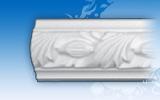 Wizualizacja produktu Wall Molding MDC258