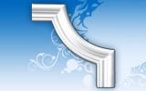 Wizualizacja produktu Corner MDD325-12