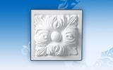 Wizualizacja produktu Decor D3543