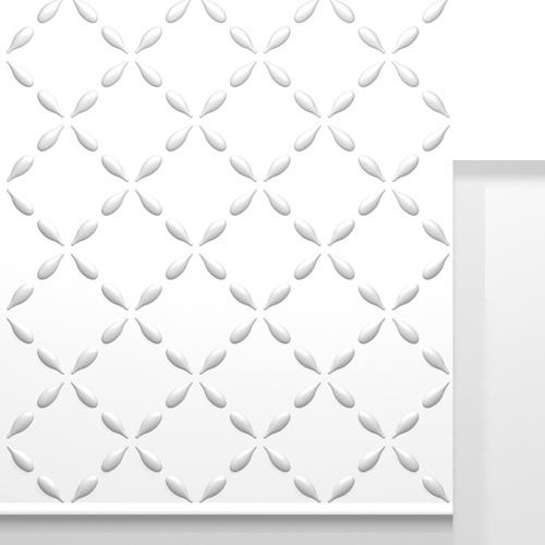 Wizualizacja produktu Wall decoration Orac G70