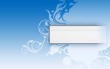 Wizualizacja produktu Baseboard HD MD361