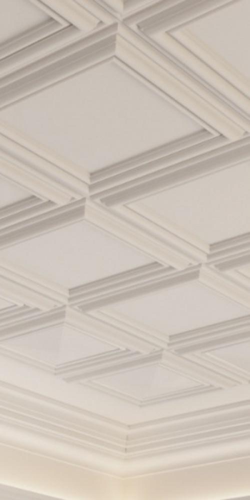 Wizualizacja produktu Panel Orac W121