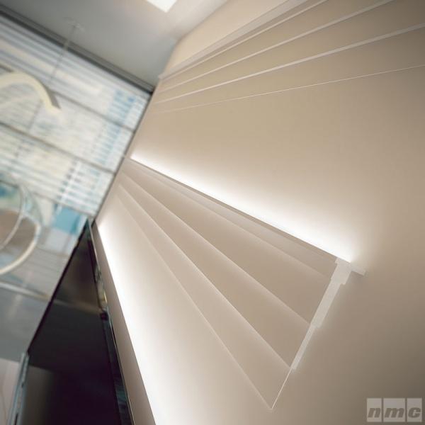 deckenleiste nmc ad21 stuckfassade wmb hersteller von. Black Bedroom Furniture Sets. Home Design Ideas